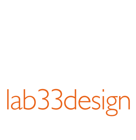 www.lab33design.it